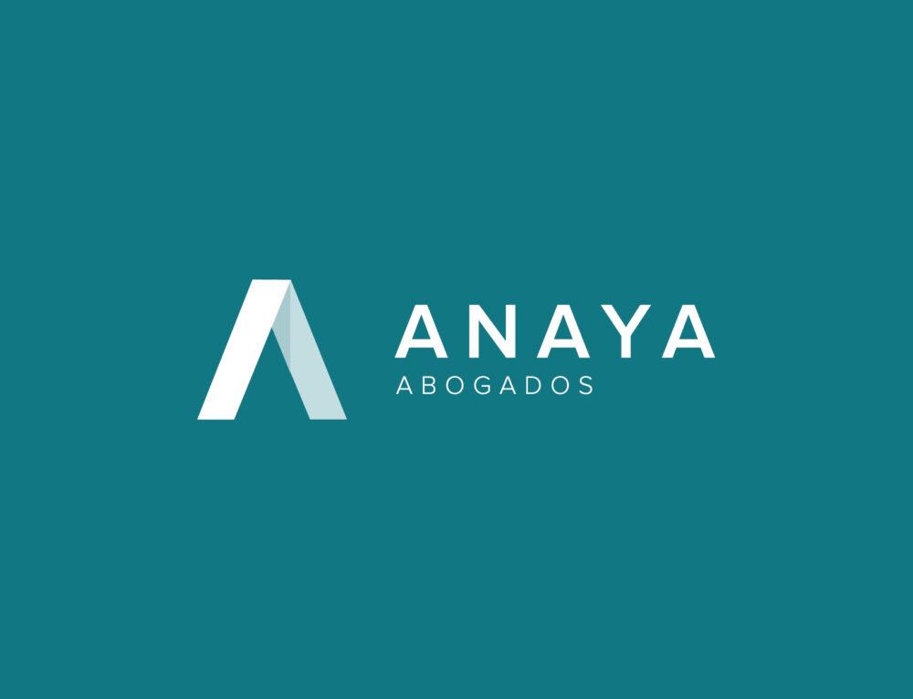 MEDIDAS ANTCRISIS COVID-19: Acuerdo extrajudicial de pagos para persona física no empresario